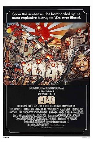 Permalink to Movie 1941 (1979)