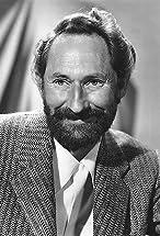 Arthur Hunnicutt's primary photo