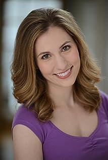 Nikki Corinne Thomas Picture