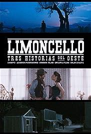 Limoncello Poster