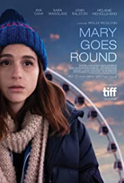 Mary Goes Round Poster