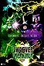 Dwarves Assemble (2013) Poster