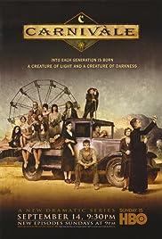 Carnivàle  Season 1  IMDb