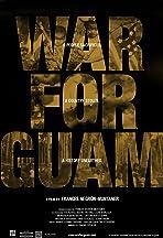 War for Guam