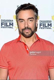 Jeff Marchelletta Picture