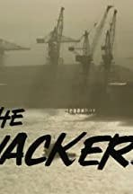 The Wackers
