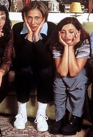 Cuatro hermanas para un milagro Poster