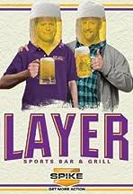 Player$