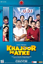 khajoor pe atke mp4 hd movie download