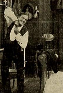 William Bechtel Picture
