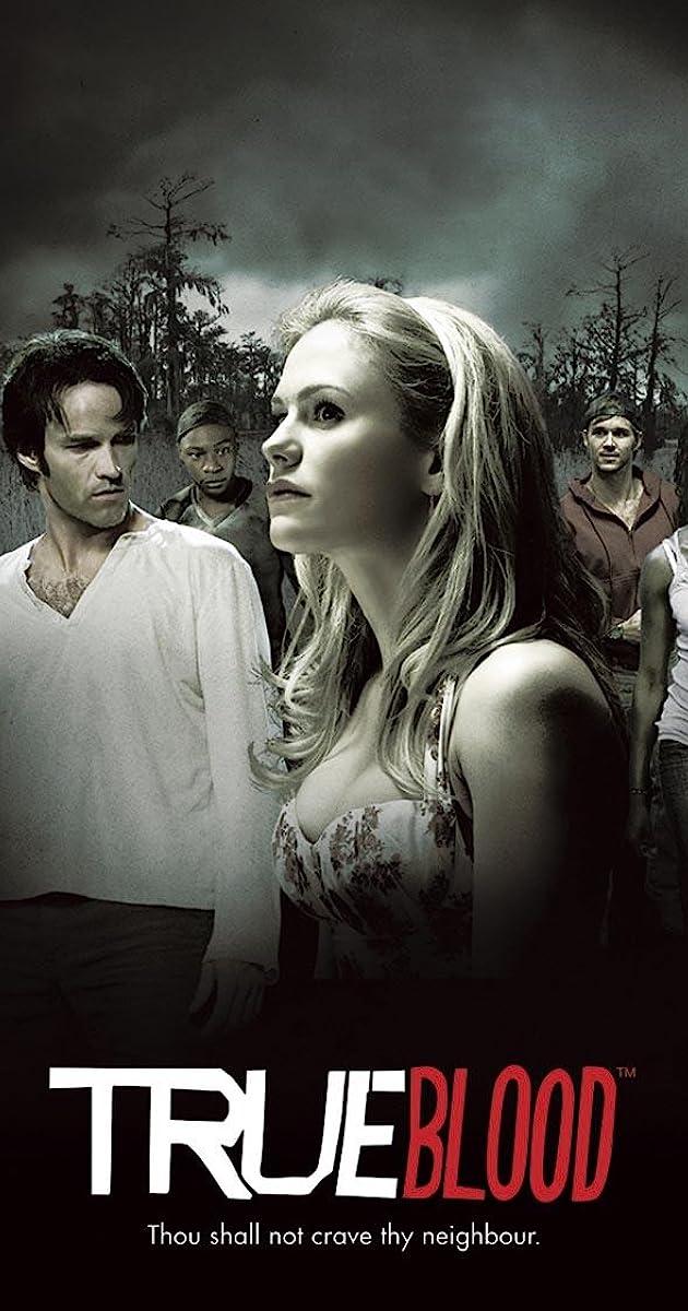 Ingo Westphal Brandenburg true blood tv series 2008 2014 cast crew imdb