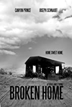Primary image for Broken Home