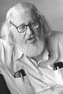 William M. Gaines Picture