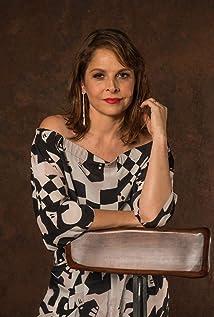 Drica Moraes Picture