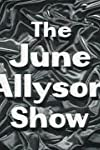 The DuPont Show with June Allyson (1959)