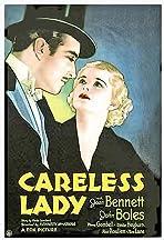Careless Lady