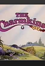 The Charmkins