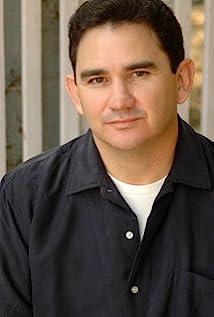 Valente Rodriguez Picture