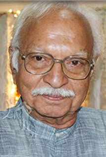 Ram Mohan Picture