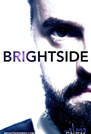 Brightside Poster