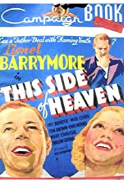 This Side of Heaven Poster