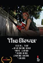 The Blower