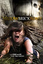 Primary image for YellowBrickRoad
