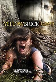 YellowBrickRoad Poster