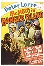 Mr. Moto in Danger Island