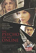 Primary image for The Psycho She Met Online