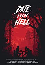 Date from Hell
