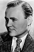 Henry Hathaway