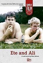 Ete und Ali