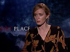 'A Quiet Place': Who Would Survive?