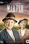 Frost Plots Miss Marple Mystery In Prequel Film