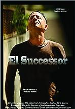 El Successor