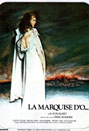 Download the marquise of o 1976 1080p bluray x264-worldmkv Torrent