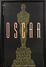 The 69th Annual Academy Awards(1997) Poster - TV Show Forum, Cast, Reviews
