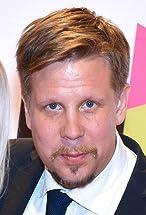 Filip Hammar's primary photo