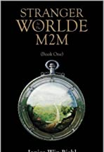 Stranger in the Worlde : M2M
