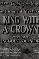 The King Without a Crown (1937) Poster