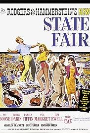 state fair 1962 imdb