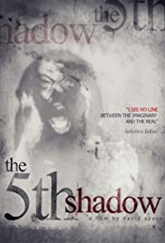 The 5th Shadow Poster