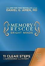 Memory Rescue with Daniel Amen, MD