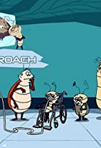Primary image for RoboRoach
