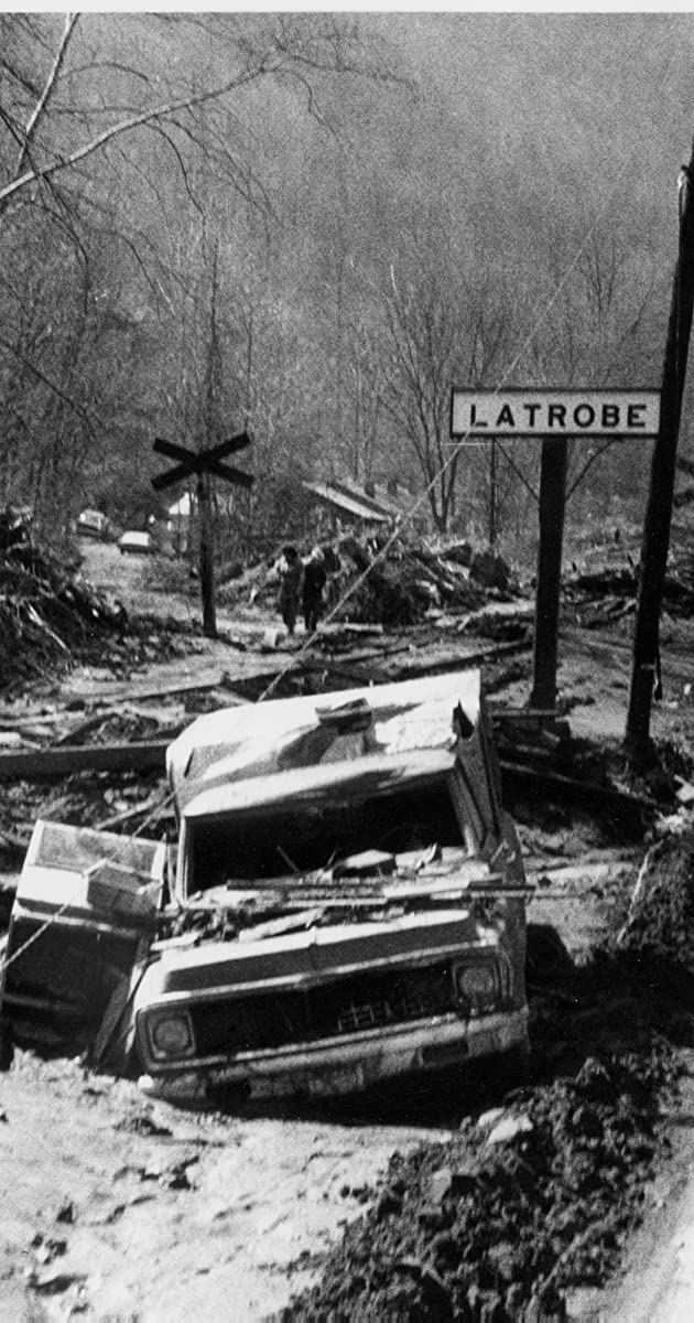 essays on buffalo creek disaster The day was february 26, 1972, a day that will live on in the hearts and minds of the victims and survivors of the buffalo creek disaster the buffalo creek disaster by gerald m stern, is an account of how the survivors of the worst disasters in coal- mining history, picked gerald m stern and.