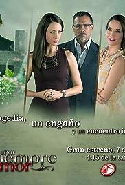 La boda falsa Poster