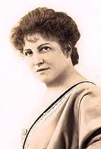 Zeffie Tilbury's primary photo