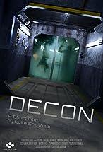 Primary image for Decon