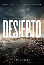 Primary image for Desierto